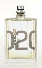 Eccentric Molecules 02 EDT Spray, 100 ml