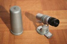 Tami Taschenmikroskop Hensoldt Wetzlar