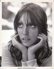Shelley Duvall Brewster McCloud Robert Altman Original Vintage 1970