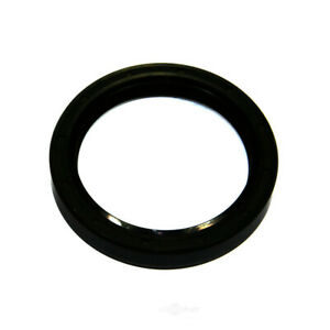 Wheel Seal Centric 417.42004