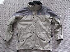 Berghaus Oversized Jacket  M
