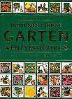 DuMont's Grosse Garten-Enzyklopädie von Brickell, Christ... | Buch | Zustand gut