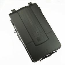 Engine Battery Box Dustproof Tray Trim Cover 1KD915443 For VW Passat B6 Golf MK5