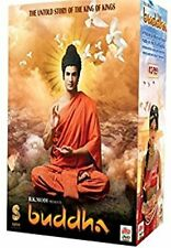 Buddha 13 DVDs Set (The Untold Story Of The King Of Kings) (English Subtitles)