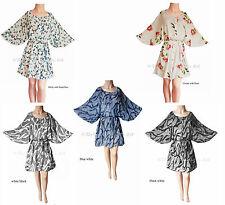 Damenblusen, - tops & -shirts aus Chiffon in Übergröße für die Freizeit