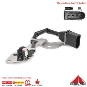 Camshaft Sensor for VOLKSWAGEN CITIVAN T5 TDI - CSCA538