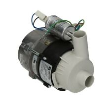 More details for genuine rational pump 5600153p for combi oven scc steamer cleaning 56.00.153p