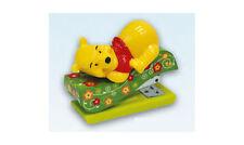 Heftgerät Hefter Tacker Mini-hefter Winnie the Pooh Puuh