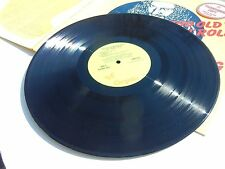 JETHRO TULL ♫ TOO OLD TO ROCK N ROLL ♫ 1976 M- PROMO STUNNING TOPCOPY CHR-1111