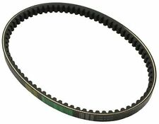 Drive Belt 20-30-743 V-Belt Baotian BT125T-9