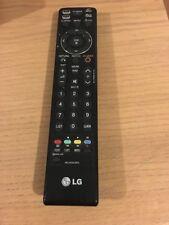 LG genuine MKJ40653802 Remote Control