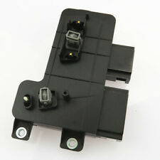 Right Seat Lumbar Comfort Adjustment Control Switch  For VW Passat B6 8E0959748A