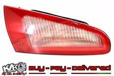Genuine Alfa Romeo 147 Hatchback Rear Left Passenger Taillight Boot Light - KLR