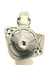 2012 Kia Soul Starter Motor 1.6 Liter Actual Miles=12490