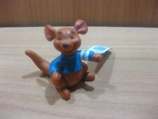 Bullyland Disney,WHINNY POOH- TOPINO,  Personaggio Nuovo da collezione