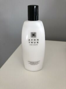 Avon True Colour Conditioning Eye Makeup Remover Lotion 150ml - Free P&P
