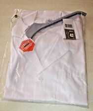 Blouse blanche neuve taille 42 marque Sanfor (to)