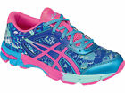 ASICS Kid's GEL-Noosa Tri 11 GS Running Shoes C603N