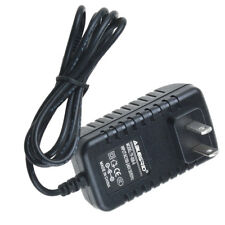 ABLEGRID 12VDC Adapter Charger for Samsung SPF-85H SPF-107H SPF-87H Mains PSU