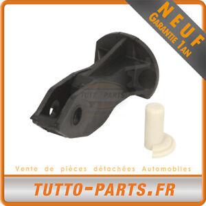 Biellette Commande Fixation Cable Embrayage Citroen Peugeot - 212822 9633830686