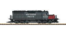G Diesellok Southern Pacific Ep.V mfx DCC Sound LGB 25558 Neu