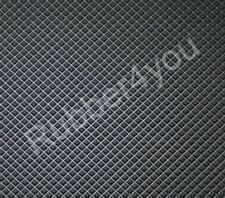 Super-Grip PYRAMID Studded Non-Slip Van Safety Steps Rubber Mat Matting 1m x 3mm
