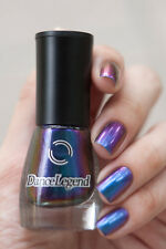 Dance Legend nail polish Vernis CHAMELEON COLLECTION  Multichromes  Choose yours