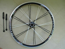 "Mountain Bike MTB Clincher 26"" Wheelset JoyTech hub"