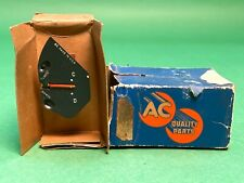 1955 Buick Ammeter for Series 40-60 P/N 1501434 NOS