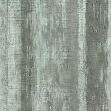 Gestreifte A.S. Création Tapeten mit Holzoptik