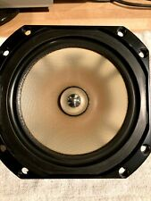 Paradigm Studio 20 V.3 Speaker Woofer