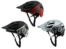 Troy Lee Designs TLD A1 Classic Protective Mountain MTB Bike Helmet Cycling XC