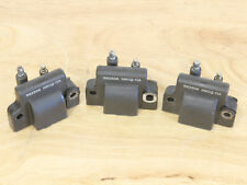 Evinrude Johnson Ignition Coil  0582508 Priced Each