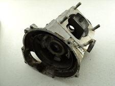 Polaris Trail Boss 250 #5304 Motor / Engine Center Cases / Crankcase