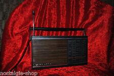 50er 60er Jahre  Radio, Loewe Opta T92, Batterie & Netz Betrieb 50s 60s