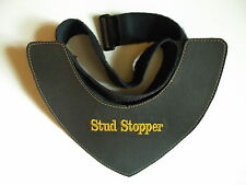 STUD STOPPER (XXXL 90-135 LBS) VET APPROVED NON-SURGICAL MALE DOG BIRTH CONTROL
