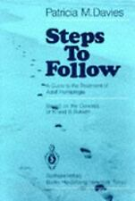 Steps to Follow: A Guide to the Treatment of Adult Hemiplegia