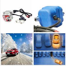 220V-240V 1500W Car Engine Coolant Preheater Air Parking Heater+Protective Cover