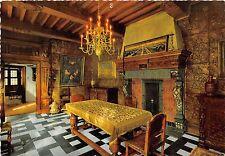 BG5163 salle a manger rubenshuis  antwerpen belgium