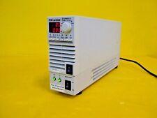 TDK LAMBDA ZUP60-3.5 POWER SUPPLY YZ10-1751 REV 1 HFP