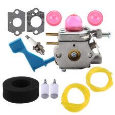 Carburetor For Poulan WeedEater DAHT22 GHT220 HHT25 Pro Hedge Trimmer Air Filter