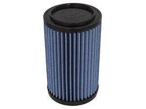 AFE Filters 10-10005 Magnum FLOW Pro 5R OE Replacement Air Filter