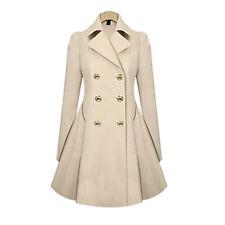 Unbranded Women's Windbreaker Coats and Jackets