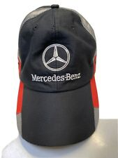Formel 1 McLaren Mercedes Juan Pablo