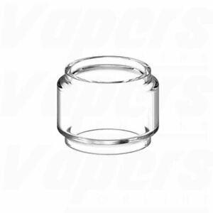 Innokin Plex Tank Replacement Glass
