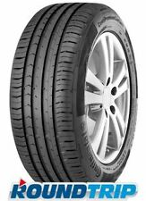 Summer Tyre Continental PremiumContact 5 215/60 R17 96h