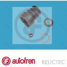 Clutch Slave Cylinder Repair Kit Set Audi Porsche:A6,A4,A8,100,BOXSTER,COUPE