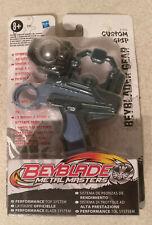 Beyblade Metal Masters - Beyblader Gear Custom Grip B-205