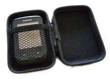 Case box antiurto con cerniera per Ciclocomputer Garmin Edge 500 510 800 810 520