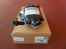Genuine Citroen C3 Picasso & C4 Cactus DPF Fap Fluid Pouch 9678033680